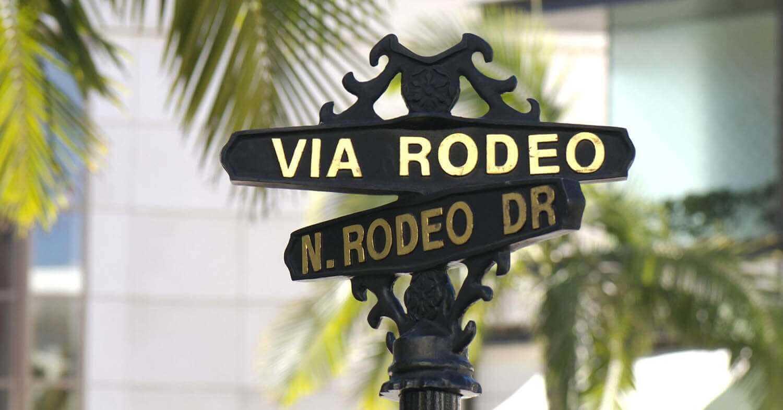 008-rodeodrive_plus