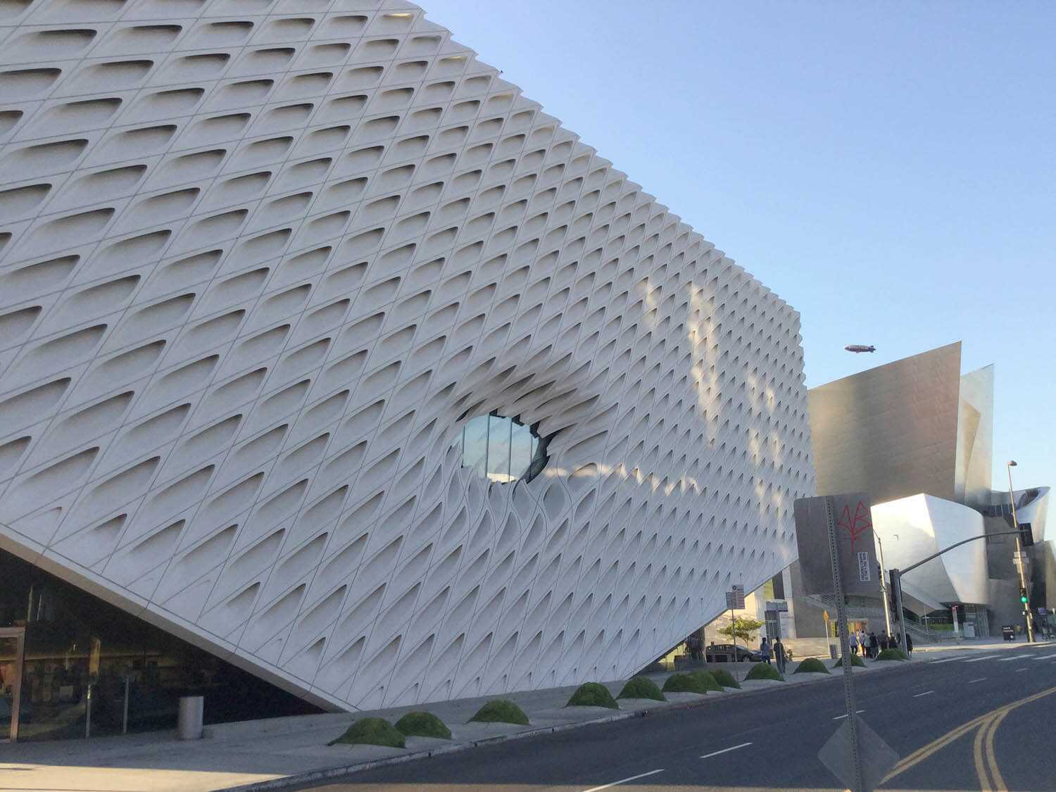 007-broadmuseum_plus