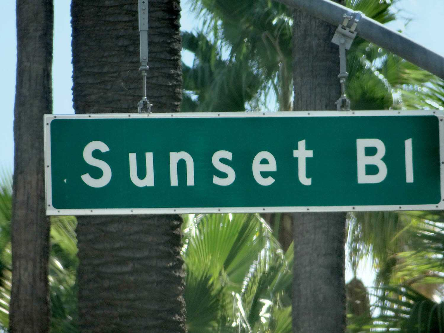 005-sunsetblvd_plus