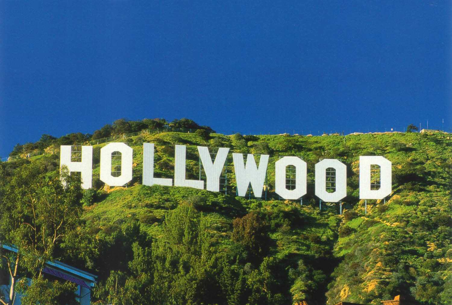 002-hollywoodsign_plus