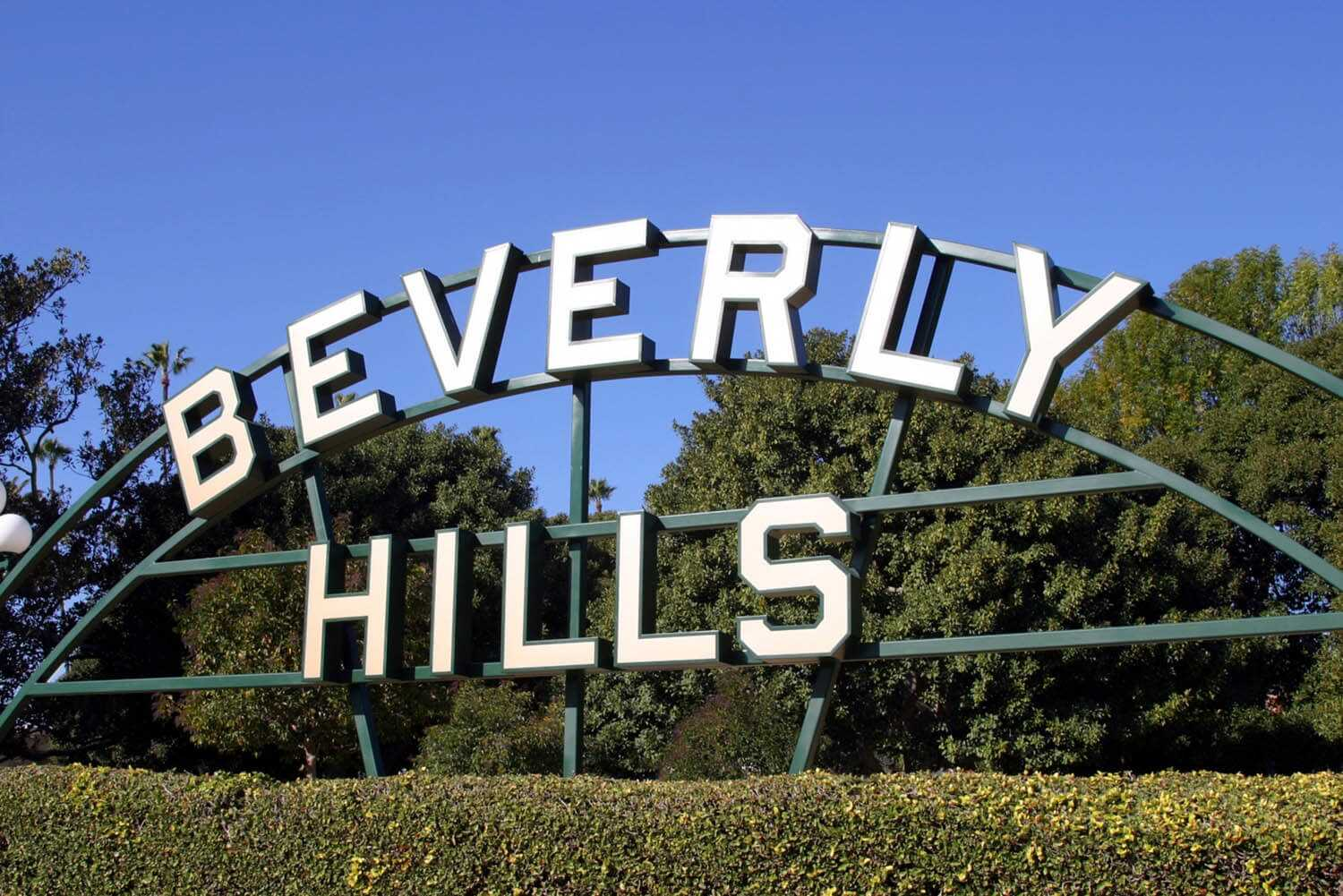 006-beverlyhills_plus