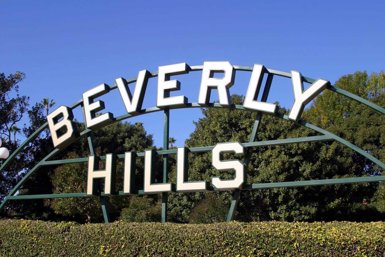 006-beverlyhills_plus
