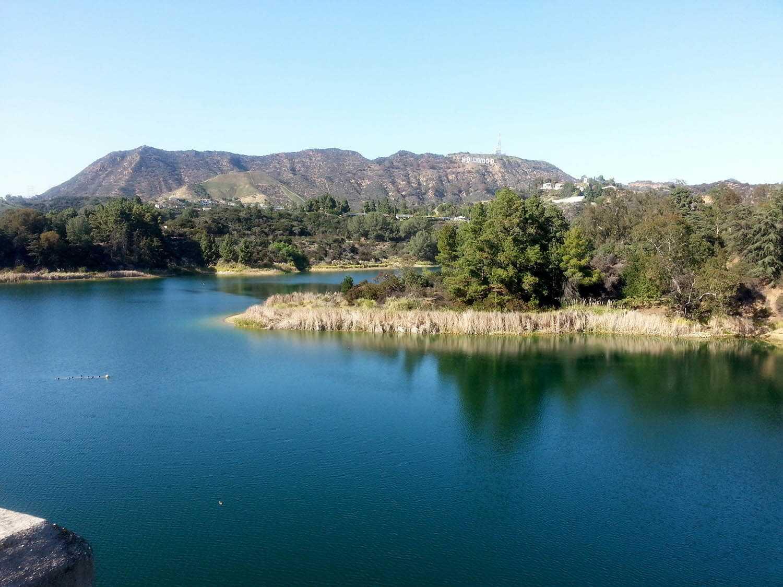 012-lake_plus